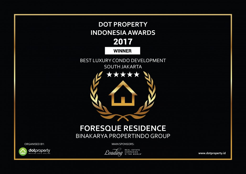 DP-Award-Certificate-ID-Binakarya-Foresque